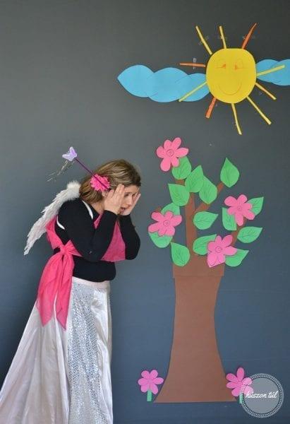 hogyanlegyekjono lány fa