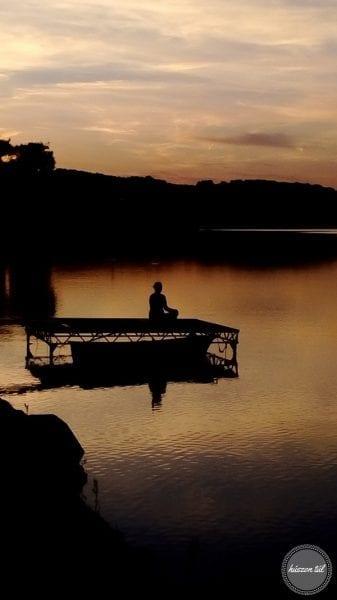 meglepodekikapcsol napnyugta tónál