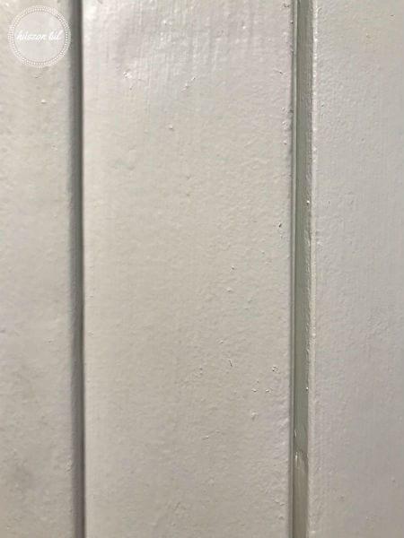 párhuzamoséletek- két párhuzamos vágás egy falban