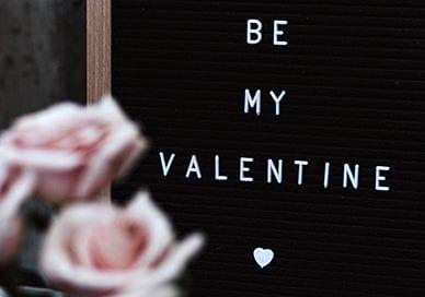 #randompéntek #valentinnap